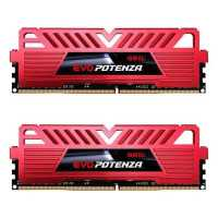 Оперативная память GeIL Evo Potenza GPR416GB3200C16ADC
