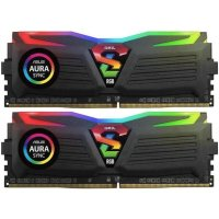 Оперативная память GeIL GLS416GB3200C16ADC