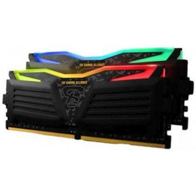 оперативная память GeIL GLTS432GB3000C16ADC