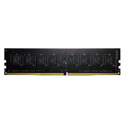оперативная память GeIL GP48GB2666C19SC
