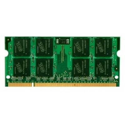 оперативная память GeIL GS34GB1600C11S