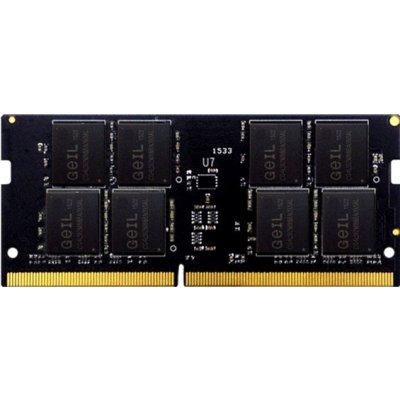 оперативная память GeIL GS48GB2666C19SC