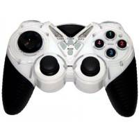 Геймпад 3Cott Single GP-05 White