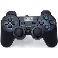 Геймпад CBR CBG-950