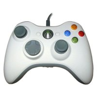 Геймпад Microsoft for Xbox 360 B4G-00011