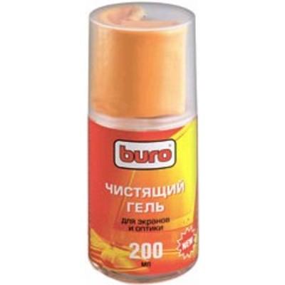 гель Buro BU-Gscreen