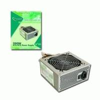 Блок питания Gembird 350W PSU10-12 CE 12sm. fan