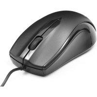 Мышь Gembird MUSOPTI9-905U
