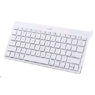 клавиатура Genius LuxePad 9000