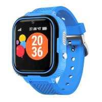 Умные часы Geozon Junior Blue G-W11BLUB
