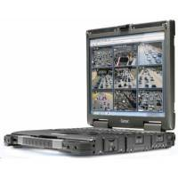 Ноутбук Getac B300 Basic BB73B5AHEDXX