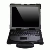 Ноутбук Getac M230-5N2 UMA VGA Standard
