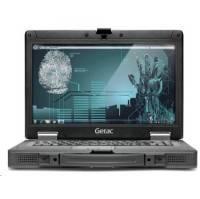 Ноутбук Getac S400 Basic SB5DB5AHADKX