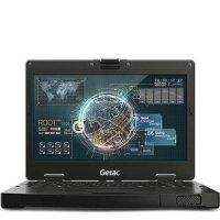 Ноутбук Getac S410 G2 Basic SG1DY5AHADXJ