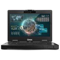 Ноутбук Getac S410 Premium SE2DY5AHAHXX
