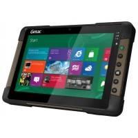 Планшет Getac T800 Premium TB48ECD_1GXX