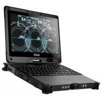 Ноутбук Getac V110 Basic VA81BCD_BDXX