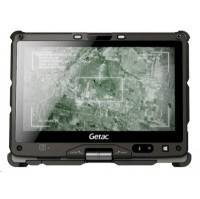 Ноутбук Getac V110 G2 Basic VC61BCDHBDXX