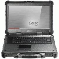 Ноутбук Getac X500 Standard