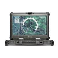 Ноутбук Getac X500 G3 XJ5SZ5WHBDXL