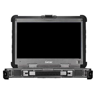 ноутбук Getac X500 G3 XJ5SZ5YHBDXL