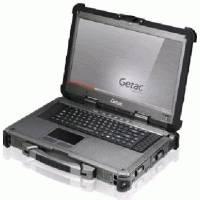 Ноутбук Getac X500 Server Premium XV62SXNDX