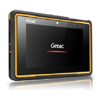 планшет Getac Z710 Basic Z710GBXNJ66A23MULEU