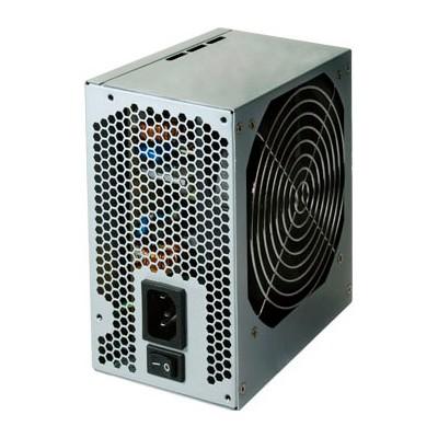 блок питания GigaByte 460W Superb GE-R460-V1