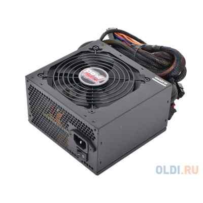 блок питания GigaByte 600W 2AEHS-60AC9-M11S
