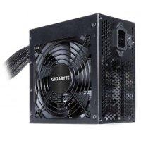 Блок питания GigaByte 650W GP-P650B