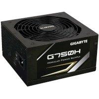 Блок питания GigaByte 750W GP-G750H