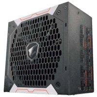 Блок питания GigaByte 850W GP-AP850GM-EU