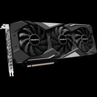 Видеокарта GigaByte AMD Radeon RX 5700 XT 8Gb GV-R57XTGAMING OC-8GD