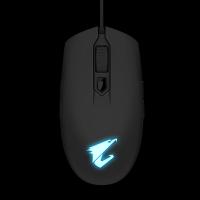 Мышь GigaByte Aorus M2