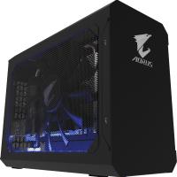 Видеокарта GigaByte AORUS nVidia GeForce RTX 2070 8Gb GV-N2070IXEB-8GC