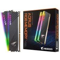 Оперативная память GigaByte Aorus RGB GP-AR36C18S8K2HU416R