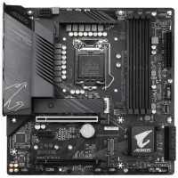 GigaByte B560M Aorus Pro