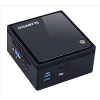 Компьютер GigaByte Brix GB-BACE-3150