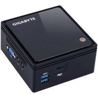 Компьютер GigaByte Brix GB-BACE-3160