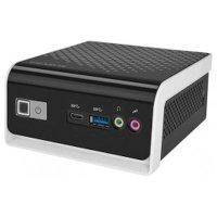 Компьютер GigaByte Brix GB-BLCE-4000C