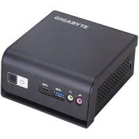 Компьютер GigaByte Brix GB-BLCE-4105R