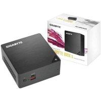 Компьютер GigaByte Brix GB-BRI3H-8130