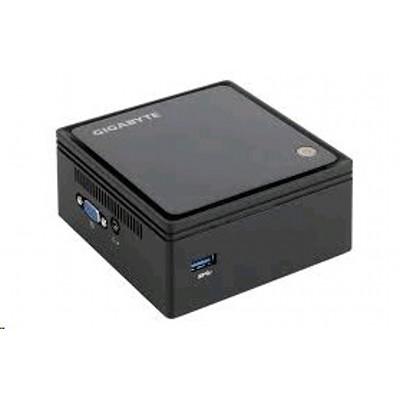 компьютер GigaByte Brix GB-BXBT-2807