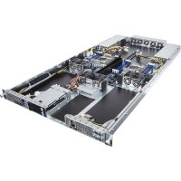Сервер GigaByte G190-H44