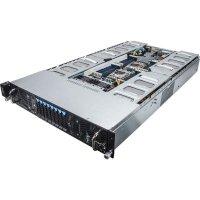 Сервер GigaByte G250-S88