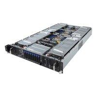 Сервер GigaByte G291-281