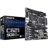 GigaByte GA-C621-SD8