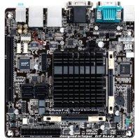 Материнская плата GigaByte GA-N3160N-D3V