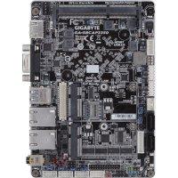 GigaByte GA-SBCAP3350