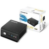 Компьютер GigaByte GB-BLPD-5005R